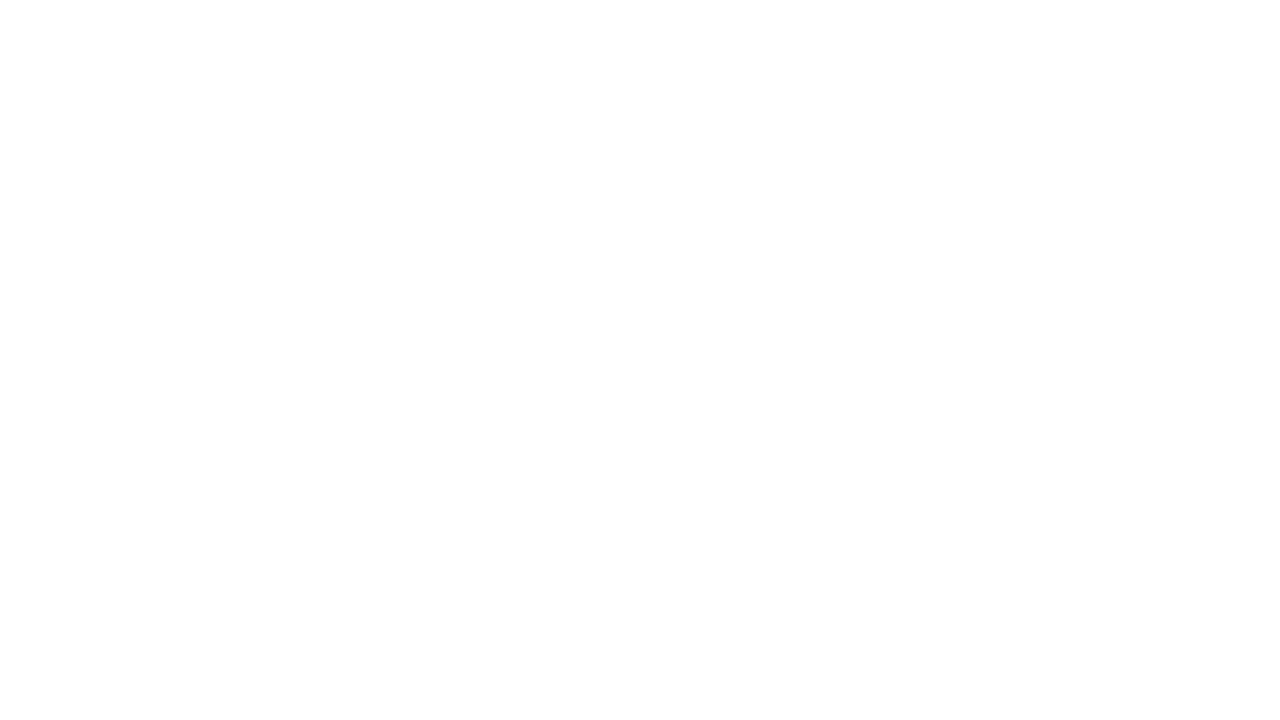 The Nubian Fund